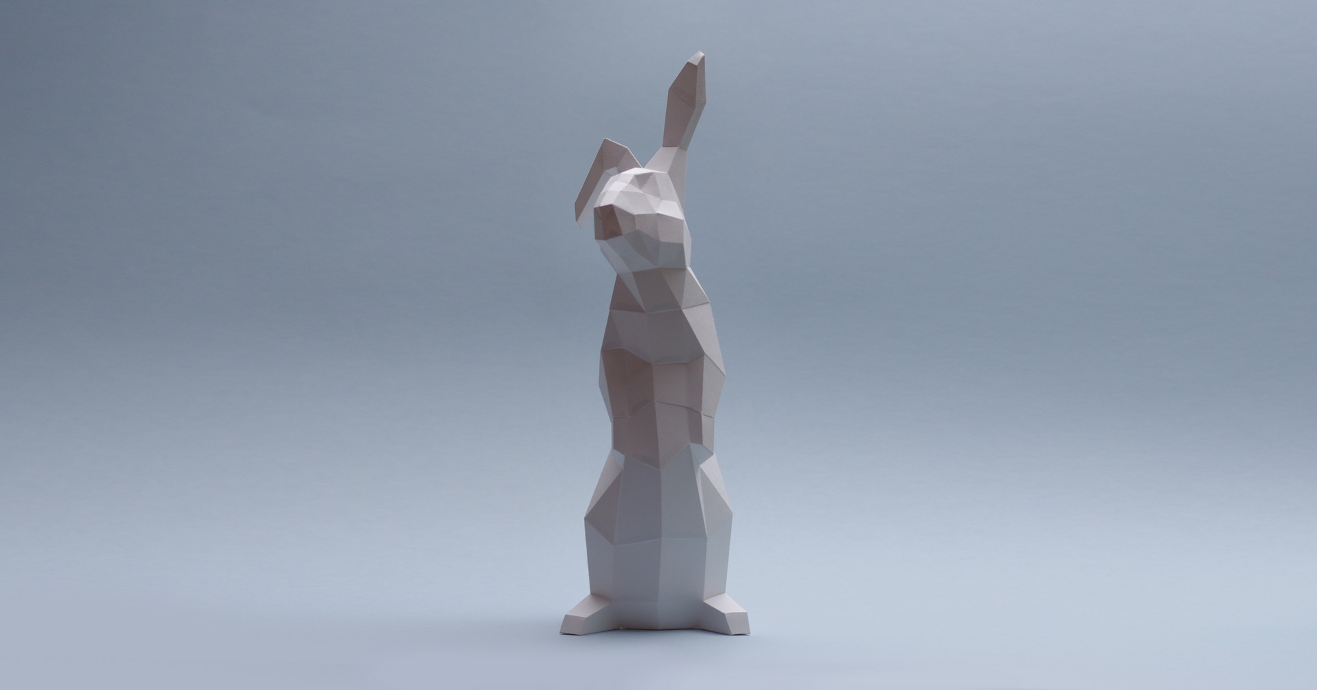 This Old Hare
